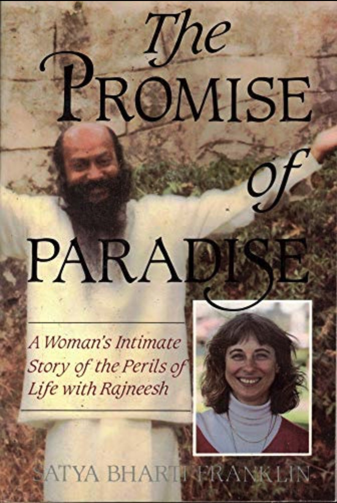 The Promise of Paradise.jpg