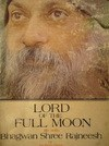 Lord of the Full Moon - san-book.jpg