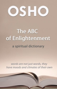 The ABC of Enlightenment1.jpg