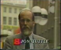 Jon Tuttle Special Report screen2.jpg