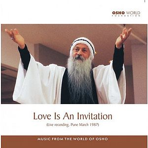Love is an Invitation-OWF.jpg