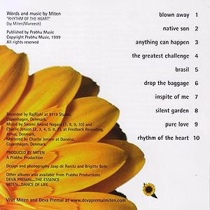 Miten - Blown Away - booklet p8 Back.jpg