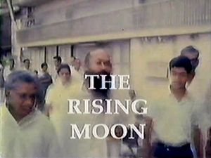 The rising moon poster1.jpg