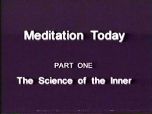 Meditation Today1.jpg