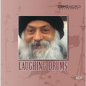 Laughing Drums-OWF.jpg