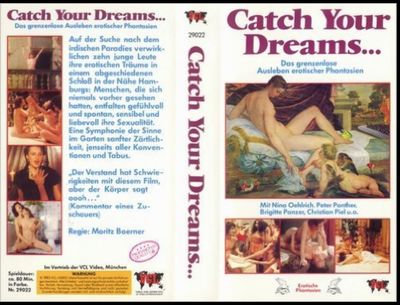 Catch Your Dreams DVD.jpg