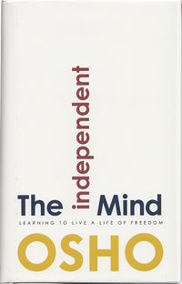 The Independent Mind ; Cover.jpg