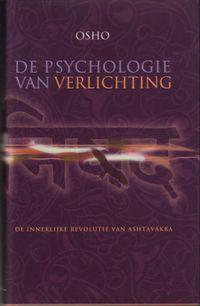 De psychologie van verlichting - The Sannyas Wiki