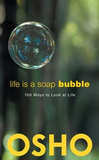 Life Is a Soap Bubble2.jpg