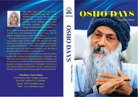 Osho Days small.jpg