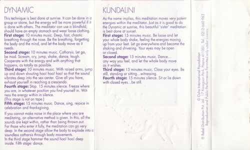 Dynamic-Kundalini MC - Cover back.jpg