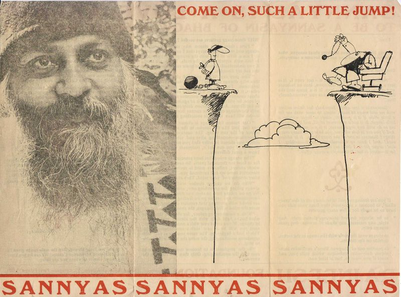 File:Sannyas - Come On, Such a Little Jump - front.jpg
