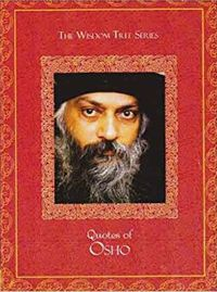 Quotes of Osho.jpg