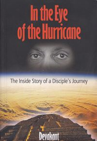 In the Eye of the Hurricane ; Cover.jpg