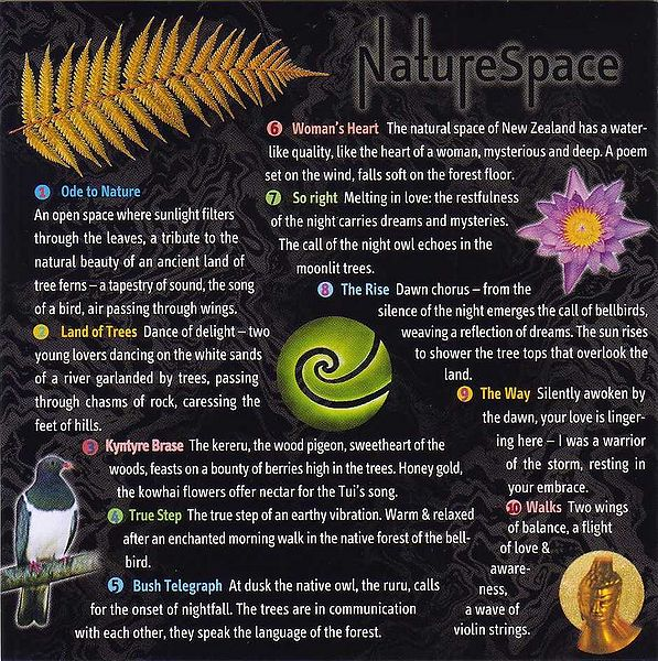 File:NatureSpace - Cover back.JPG