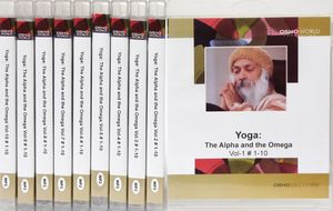 Yoga The Alpha and the Omega series.jpg