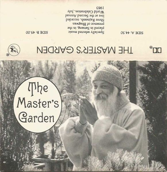 File:The Masters Garden (1983) - cover.jpg