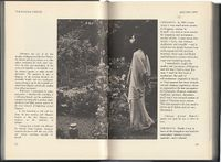 The Buddha Disease ; Pages 152 - 153.jpg