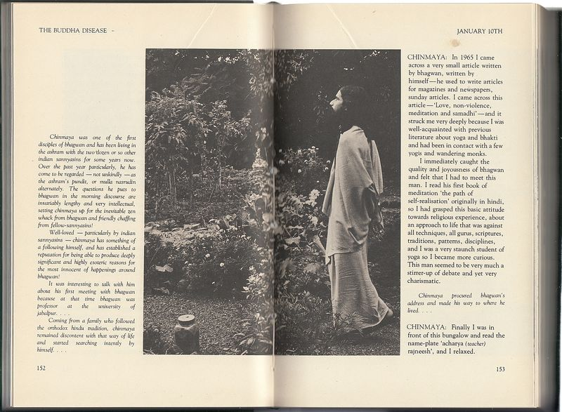 File:The Buddha Disease ; Pages 152 - 153.jpg