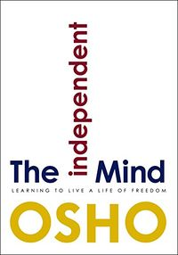 The Independent Mind ; Cover2.jpg