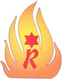Rebel-logo2.jpg