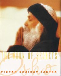 The Book of Secrets (1998) - cover.jpg