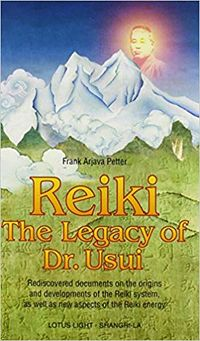 Reiki The Legacy of Dr. Usui.jpg