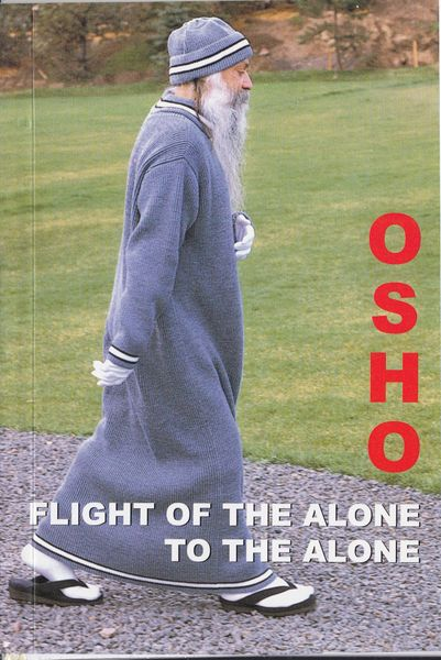 File:Flight of the Alone to the Alone (2011); Cover.jpg