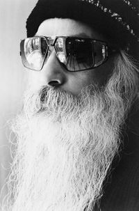 Osho-sunglasses.jpg