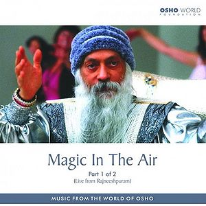 Magic In The Air Part 1-OWF.jpg
