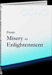 From Misery to Enlightenment (2014) - Cover.jpg