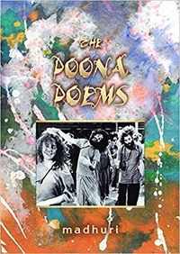 The Poona Poems ; Cover.jpg
