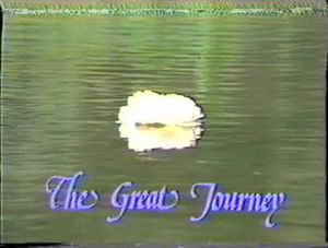 The Great Journey - Title.jpg