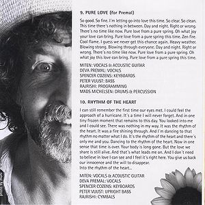 Miten - Blown Away - booklet p5.jpg