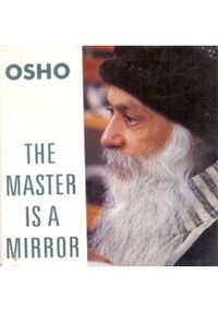 The Master Is a Mirror.jpg