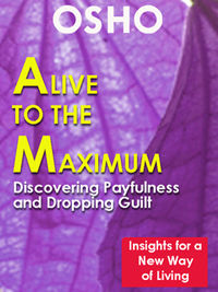 Alive to the maximum ; Cover.jpg