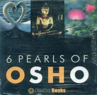 6 Pearls of Osho.jpg