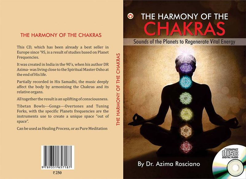 File:The armony of the chakra.jpg