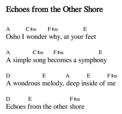 Echoes from the Other Shore - Chords Madhuro2.jpg