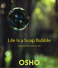 Book cover - Life Is a Soap Bubble.jpg
