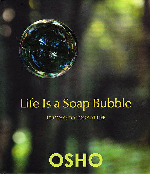 File:Book cover - Life Is a Soap Bubble.jpg